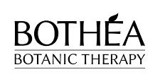 brelil logo